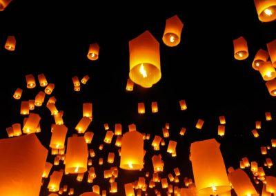 lismore-lantern-parade (1)