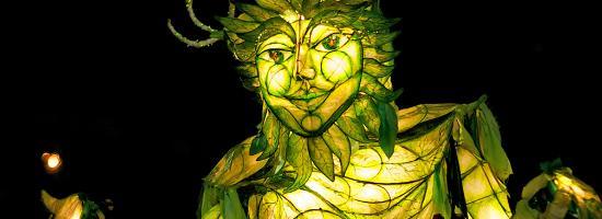 lismore-lantern-parade